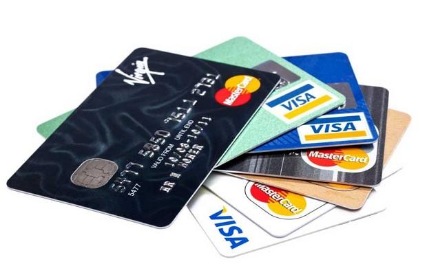 thẻ tín dụng1