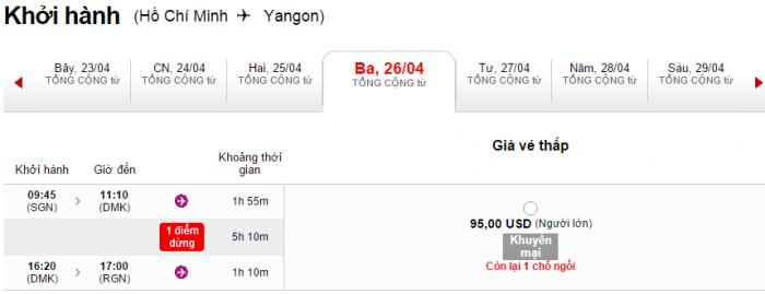 HCM-Yangon t4