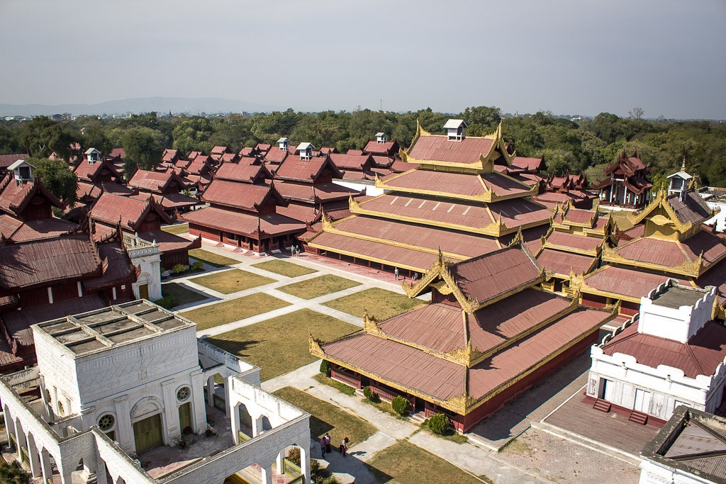 mandalay palace1