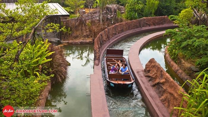 River Safari1