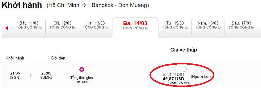 hcm-bangkok-t3