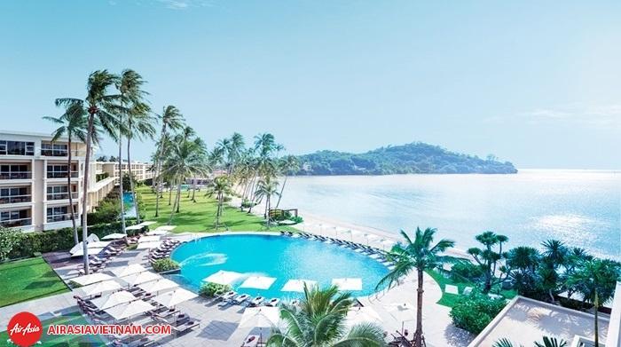 Resort Mũi Panwa