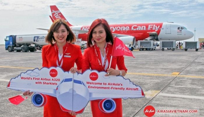 Thay đổi lịch bay đi Boracay - Philippines