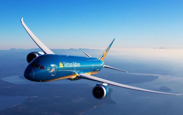 Săn vé máy bay giá rẻ cùng Aivivu.com