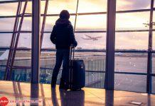 Nắm rõ các quy định bồi thường của cac hãng hàng không