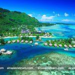 Hòn đảo Borneo