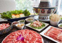 Món ngon Bắc Kinh nổi tiếng nên thử