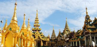 Những điều cần biết khi du lịch Thái Lan