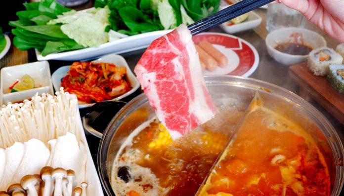 5 món ăn Thái Lan siêu ngon phải thử một lần trong đời